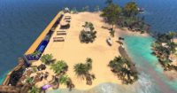 Alethia Island_001.jpg