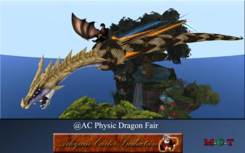 00-Dragon-Fair