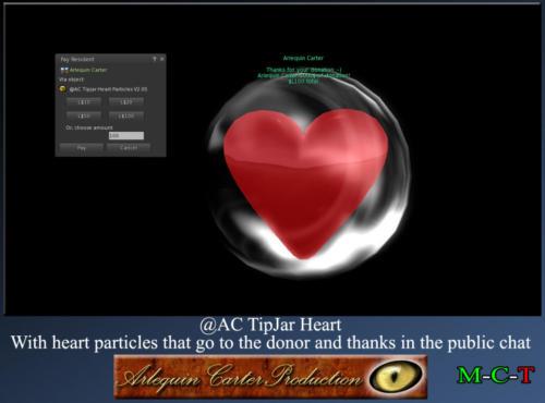 @AC-TipJar-Heart