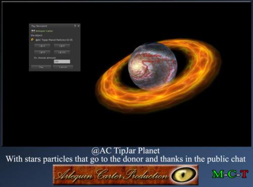@AC-TipJar-Planet