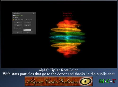 @AC-TipJar-RotaColorl