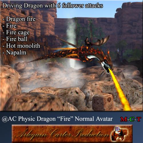 CV-Dragon-Fire