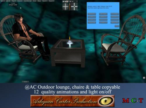 Outdoor-lounge (1)