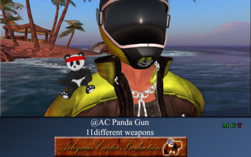 Pand-Gun-01