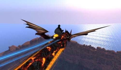Physic-Dragon 004