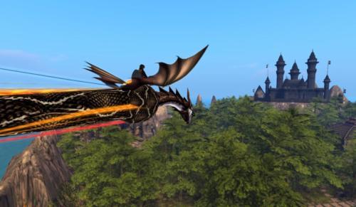 Physic-Dragon 012