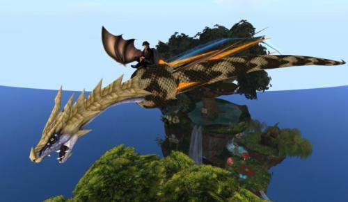 Physic-Dragon 015