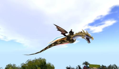 Physic-Dragon 016