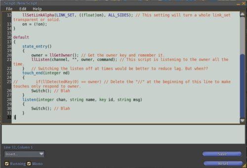 LSL_Script.jpg