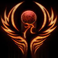 phoenixfirestormlogo.jpg