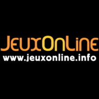 Logo_JeuxOnLine.png
