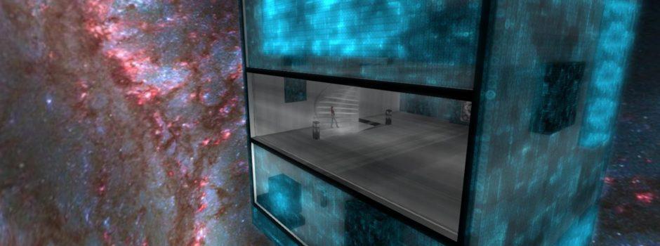 Cyber Home Khrom_036