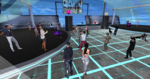FAEBS-Club_002