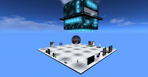 FAEBS-Work space_001