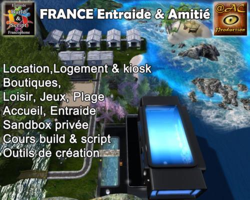 France-amitie--entraide