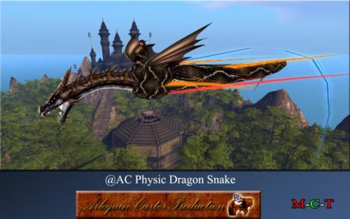 00-Dragon-Snake