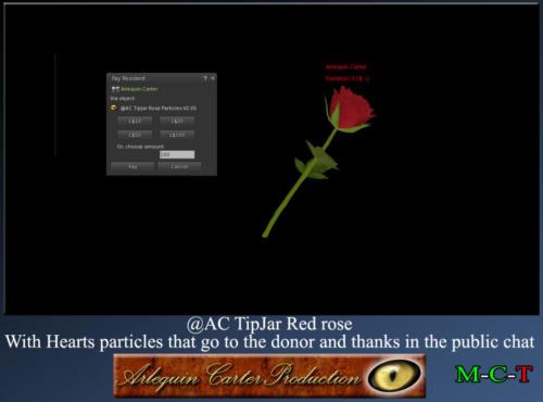 @AC-TipJar-Rose