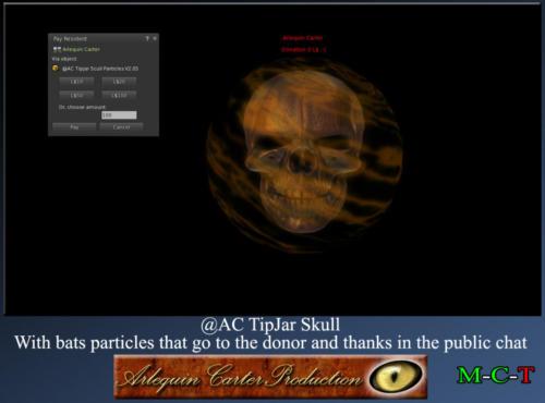 @AC-TipJar-Skull