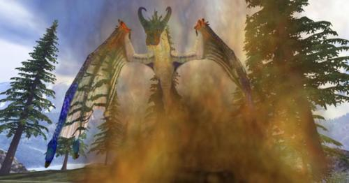 A Hell-Dragon 003