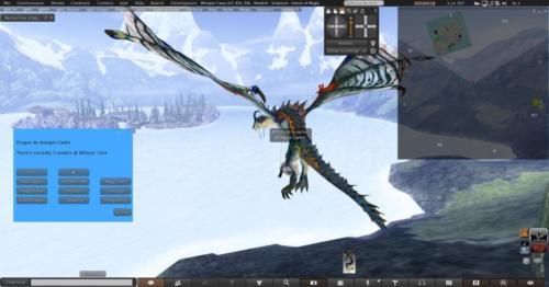 A Hell-Dragon 008