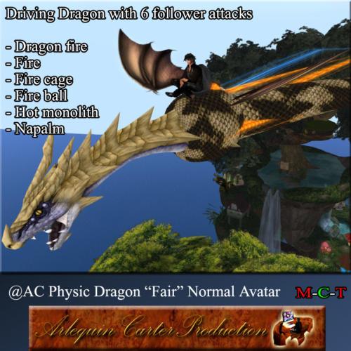 CV-Dragon-Fair