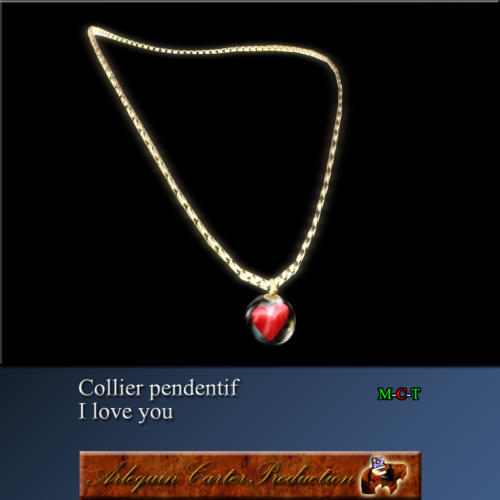 Collier-I-love-you01