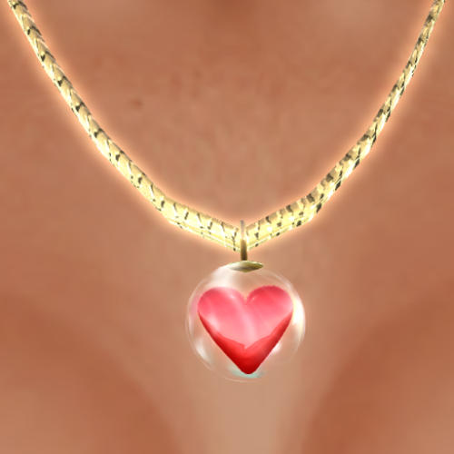 Collier-I-love-you03-xstree