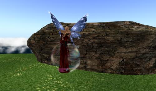 Petite-Light-Bubble 001