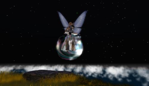 Petite-Light-Bubble 008-00 005