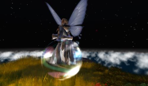 Petite-Light-Bubble 008-00 006