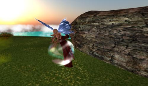Petite-Light-Bubble 008