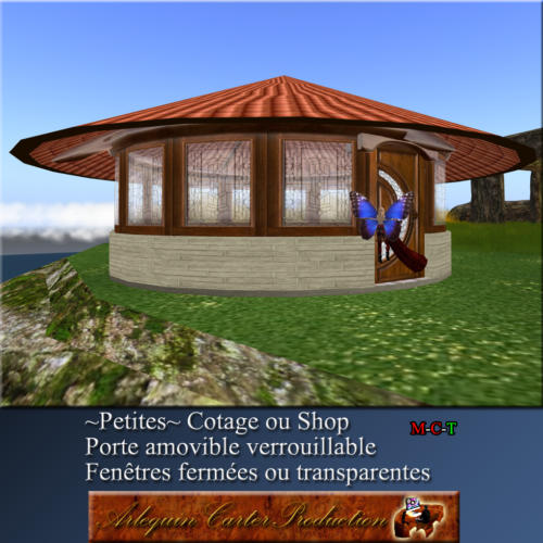 Petites-Cotage-presentation