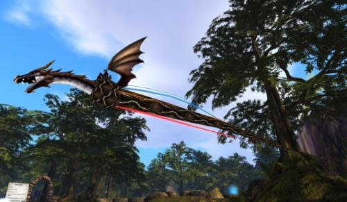 Physic-Dragon 011