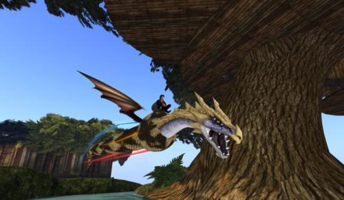 Physic-Dragon 019
