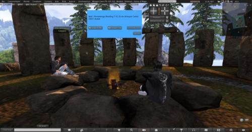 Stonehenge 017