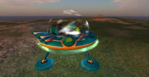 UFO-ExplorerP 001 002