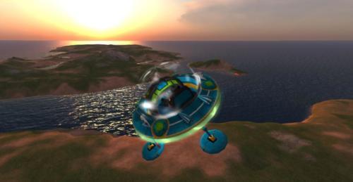 UFO-ExplorerP 001 003