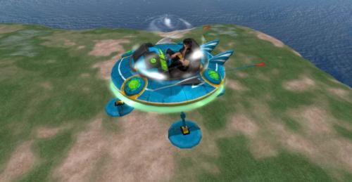 UFO-ExplorerP 001 004