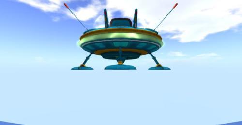 UFO-ExplorerP 001 006