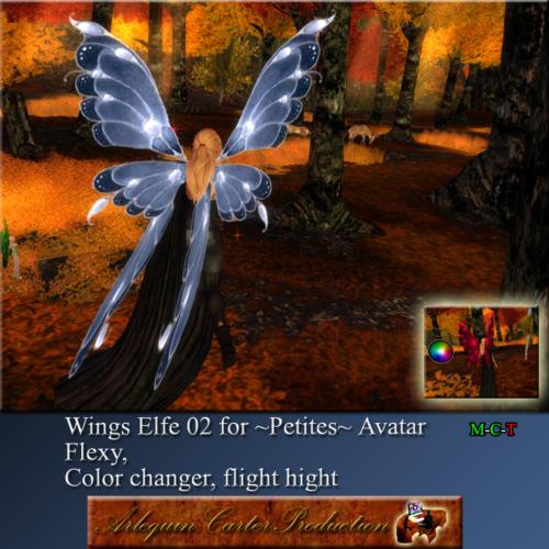 petites-wings-elfes-002--fl